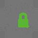 SSL Secure website | Sitio Seguro